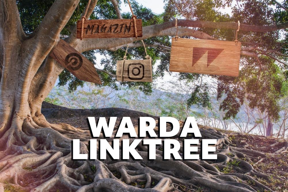 linktree2