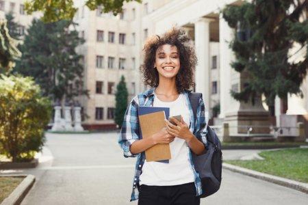6 Dinge, die du zum Studien- und Semesterstart wissen musst