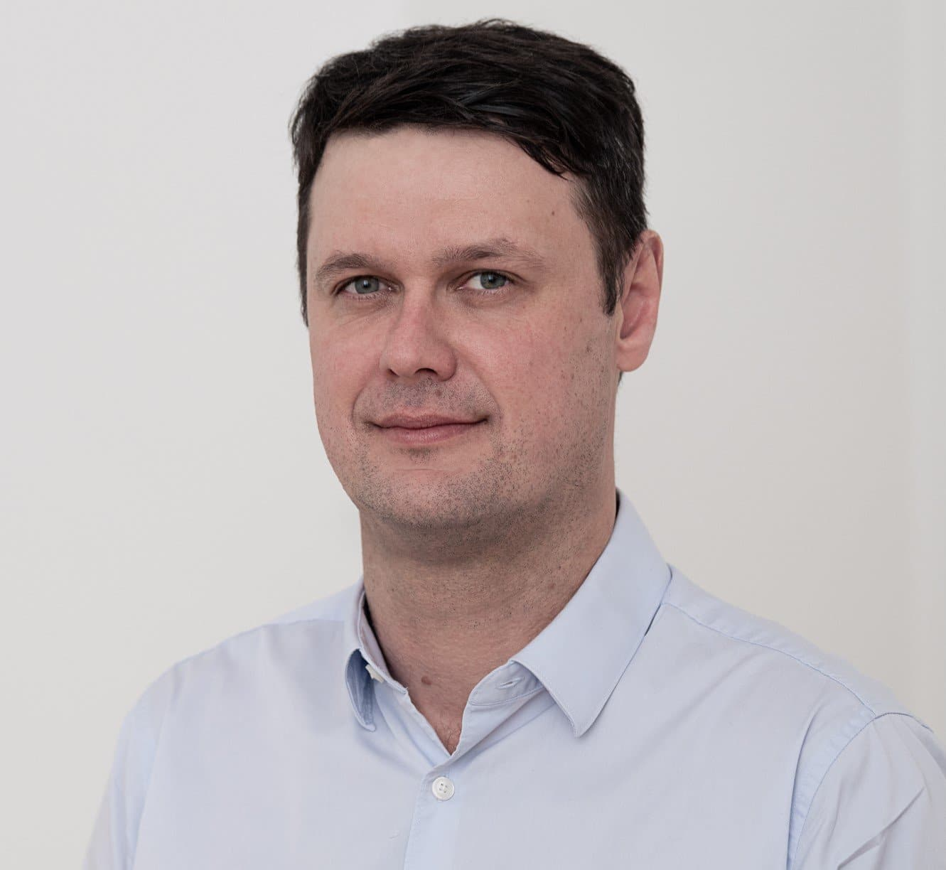 Constantin Köck PlanRadar Interview
