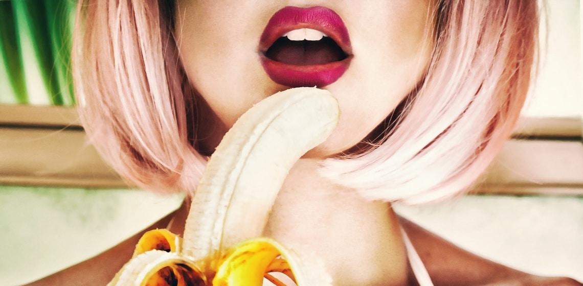 8 Arten von Frauen auf Tinder