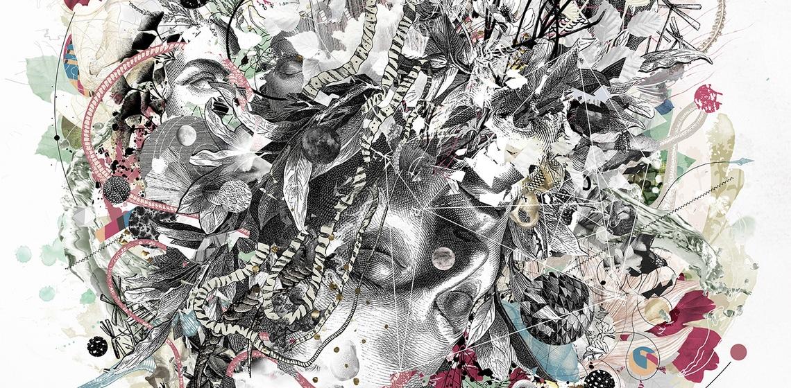 Wenn Musik auf tiefen, inneren Schmerz trifft  - Faces x Mirac - Grow EP