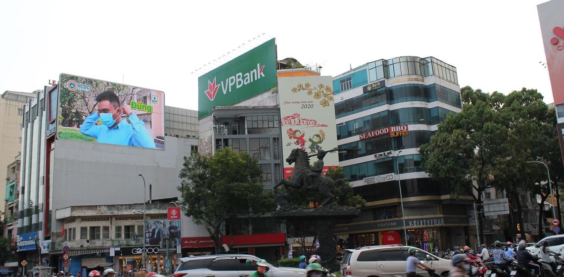 Was wir von Vietnam über den Umgang mit Corona lernen können - ein Erfahrungsbericht
