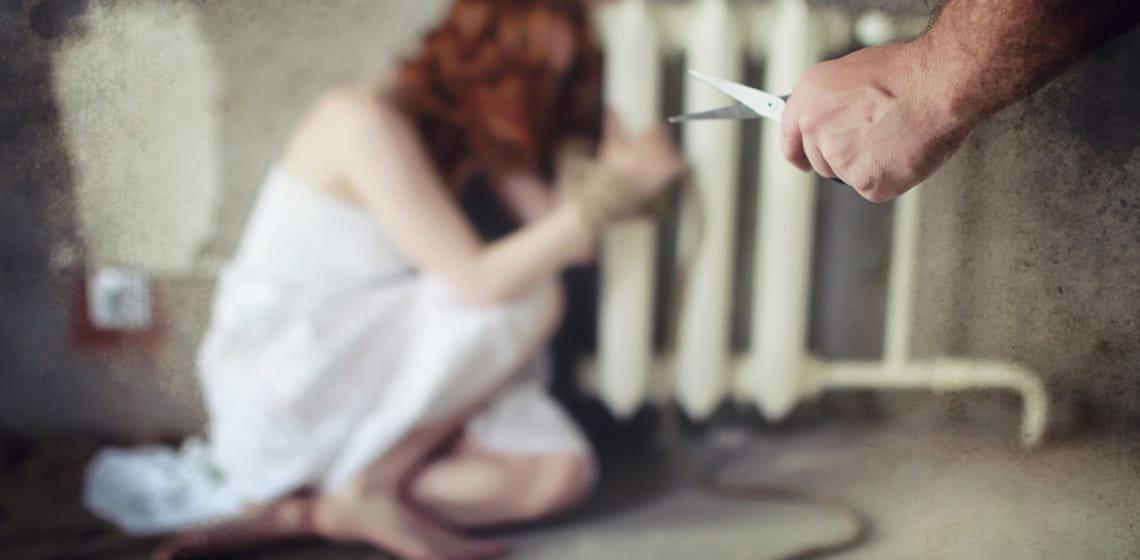Häusliche Gewalt in Zeiten des Coronavirus - was kann man dagegen tun?