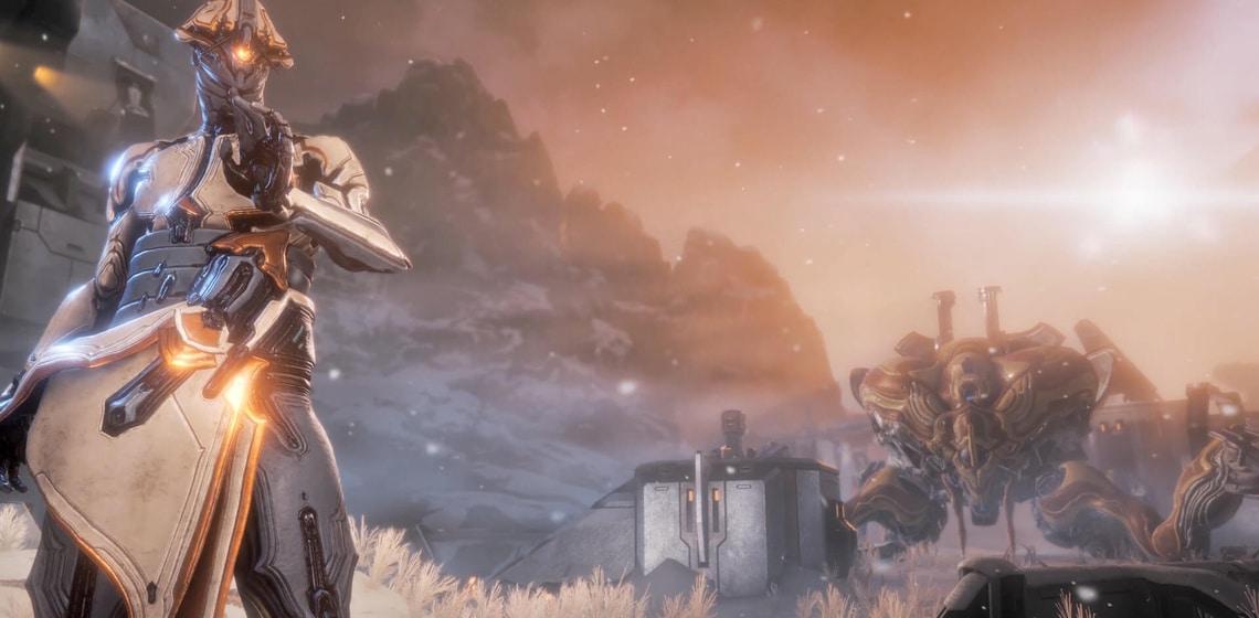 Die 10 besten Online- Multiplayer- Spiele für die Corona- Quarantäne