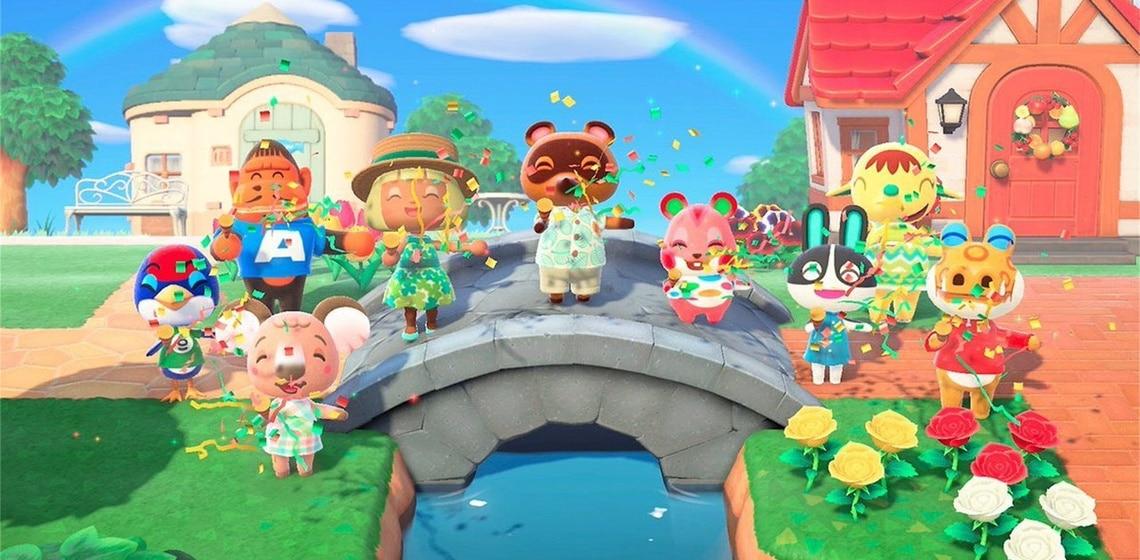 10 Einsteiger-Tipps für Animal Crossing New Horizons