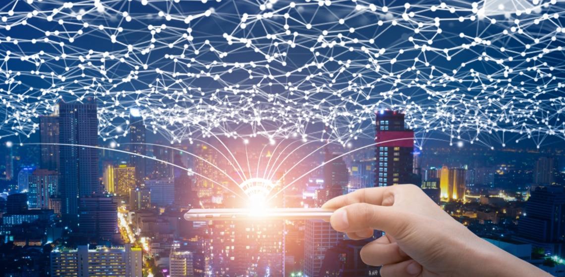 5G Technologie - was steckt wirklich dahinter?