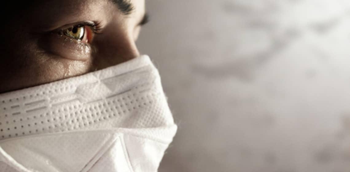 7 Millionen ungeplante Schwangerschaften - verheerende Auswirkungen für Frauen