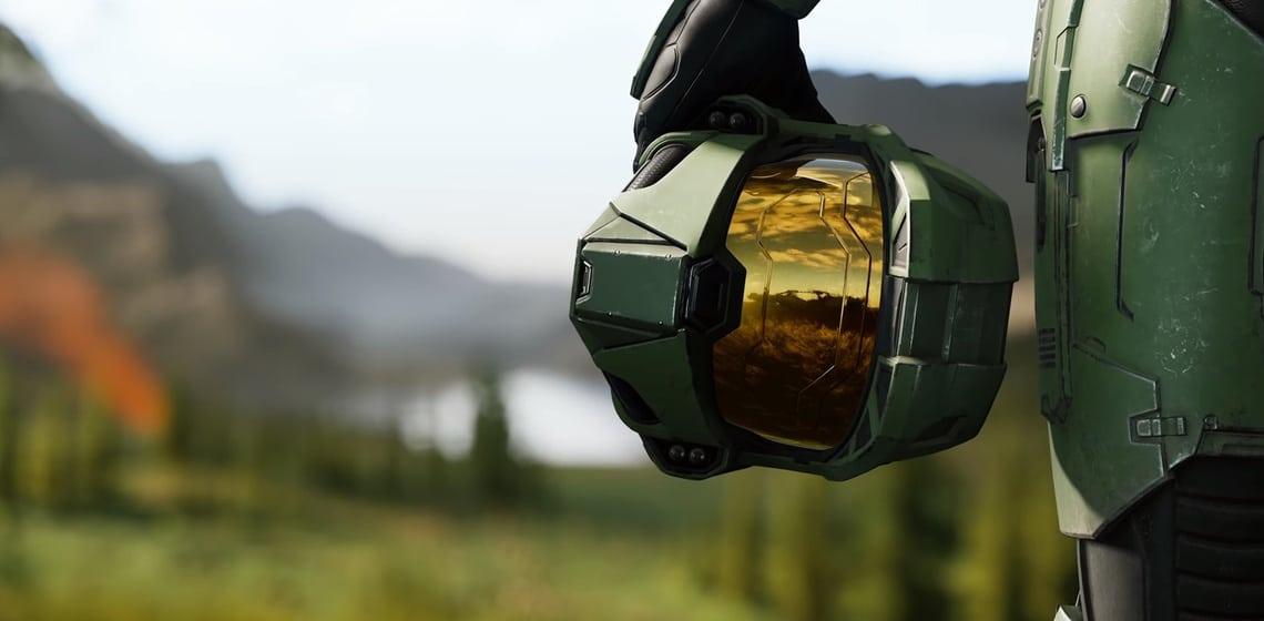 7 Gründe, warum Xbox besser ist als PlayStation
