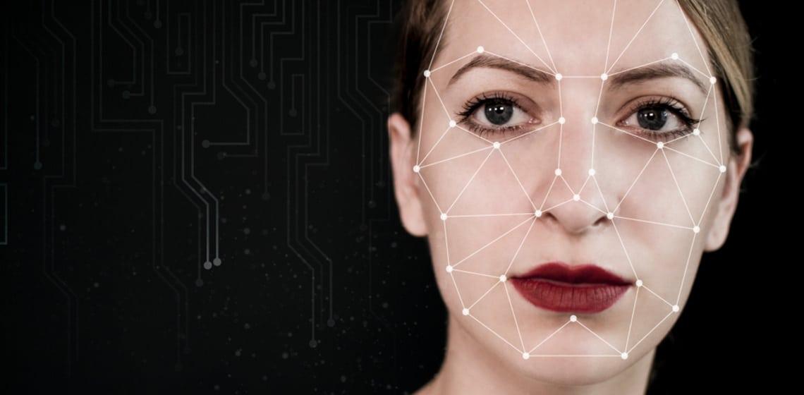 Deepfake - glaube nicht alles, was du siehst