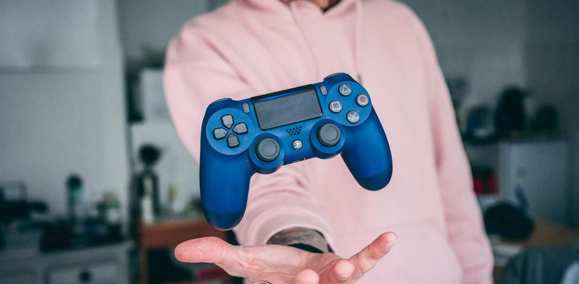 7 Gründe, warum PlayStation besser ist als Xbox