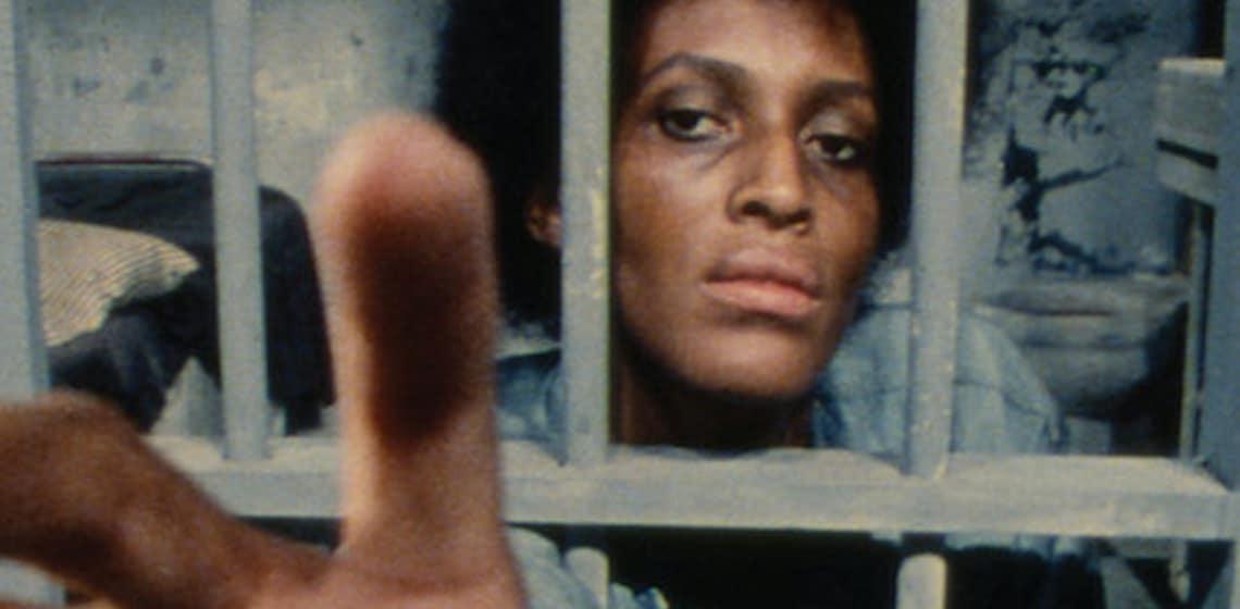 #BlackLivesMatter - 10 Filme die man gesehen haben muss