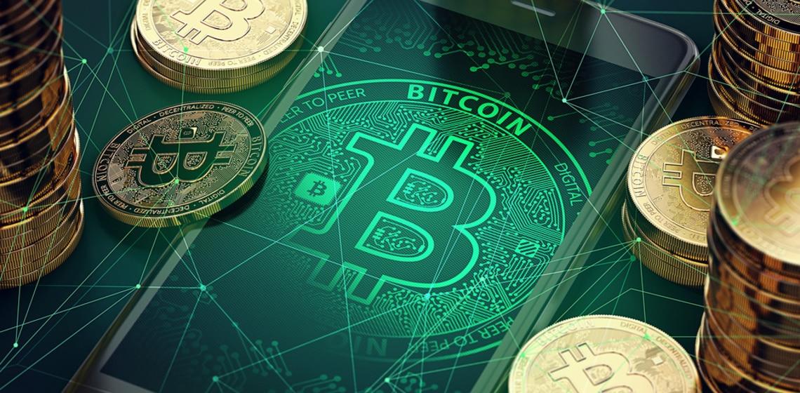 Investieren in Bitcoin 2020: Solltest Du das Risiko eingehen?