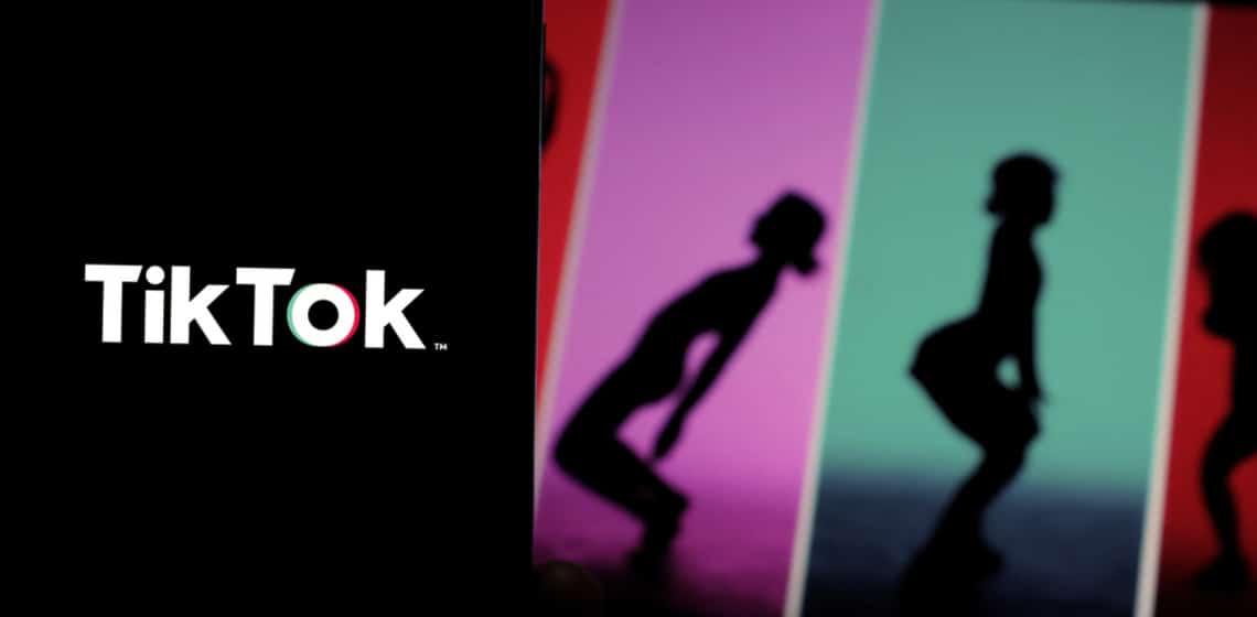 TikTok - vermittelt die App der Generation Z ein falsches Frauenbild?