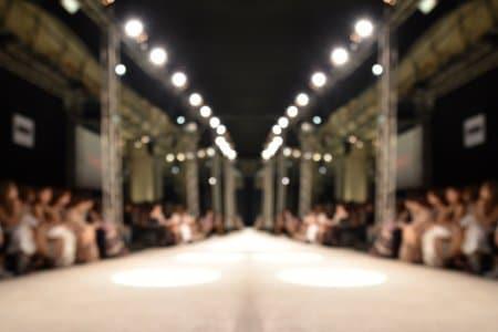 Diet Prada™ - schockierende Einblicke in die Modebranche