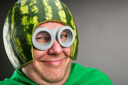 5 absurd lustige Websites, die ihr gesehen haben müsst