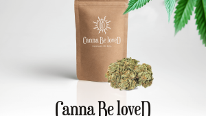 CBD Beethoven von Canna Be Loved