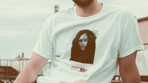 Meghan Markle T-Shirt