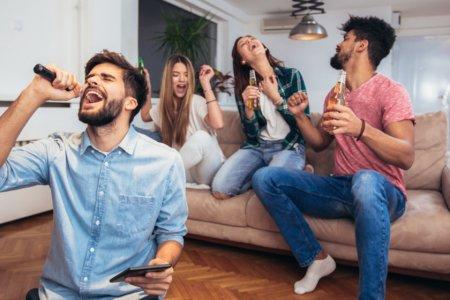 Partymachen, aber wo? - Welche Alternativen zum Clubbing gibt es?