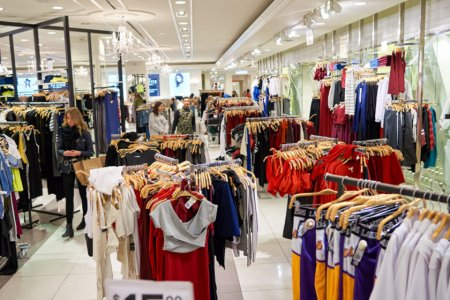 Fast Fashion – eigener Stil statt Wegwerfgesellschaft