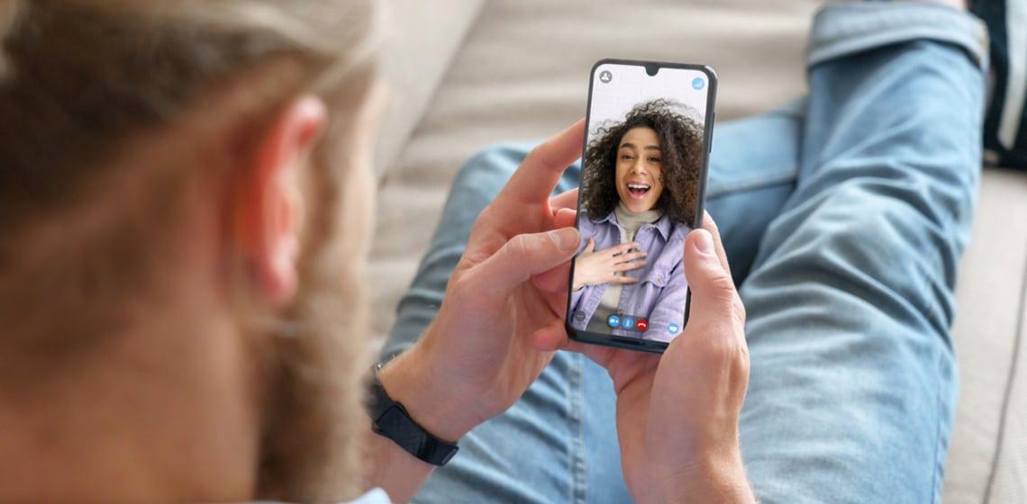 Dating app tinder konkurrenz