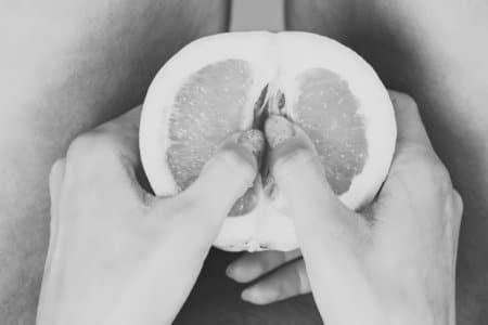 Masturbation: warum es ein großer Schritt in ein erfülltes Sexleben ist