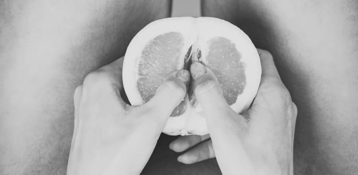 1599299533 Grapefruit