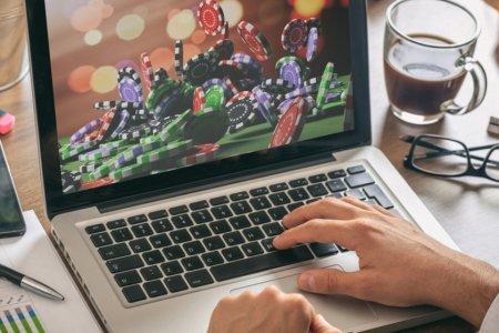 Beste Online Casinos in Österreich - Sicher & Fair spielen