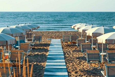 Chioggia, das kleine Venedig: ein günstiger Kurzurlaub in Italien!