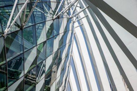 Von der Regionalliga in die Spitzenliga: Wie LAMIE direkt die Versicherungsbranche revolutioniert