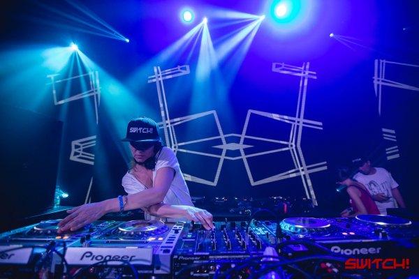 7 Monate Pandemie in Wien - ein Gastbeitrag von DJ Pandora