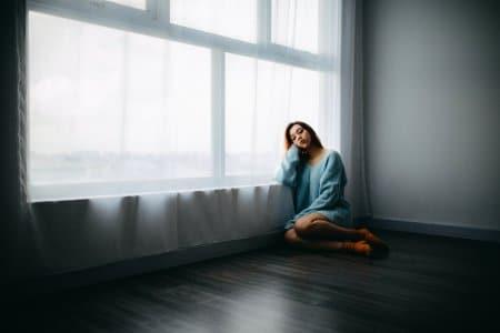 SAD Times: Warum bin ich im Winter depressiv?