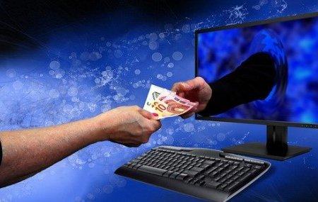 Wie man im Internet mit Rabatten und Cashback sparen kann