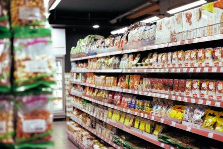 Alternativen zum Supermarkt - Nachhaltig einkaufen in Wien