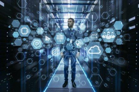Microsoft & Co. bieten ein Sprungbrett: Der ISV Cloud Rocket Wettbewerb 2020