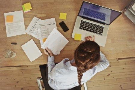 Startup vereinfacht Gastgeben mit All-In-One Lösung