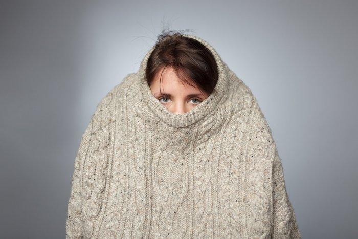 Winterdepression vorbeugen