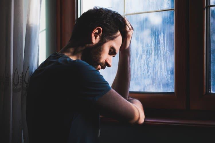 Was tun gegen Winterdepression
