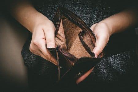 Arbeitslosenzahlung sorgt für Aufreger - ein paradoxes Phänomen