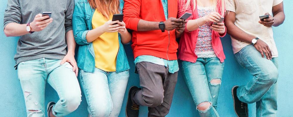 Studententarif Handy Internet