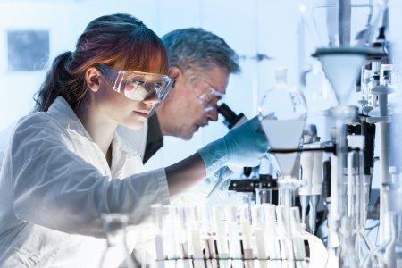 Neue Technologie tötet Krebszellen – wegweisende Forschung