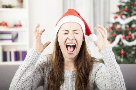 Last minute Überlebenstipps im Weihnachtsstress