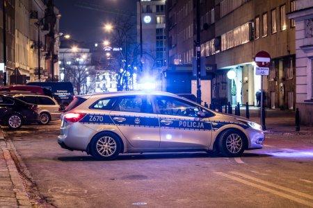 Polnische Clubs öffnen aus Protest - Hunderte Partygäste feiern