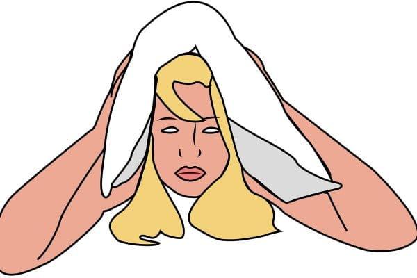 Schlafstörungen: 10 Tipps einer Psychotherapeutin