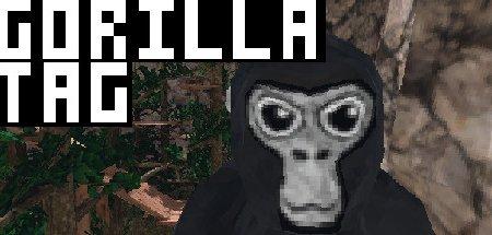 Gorilla Tag: dieses VR-Fangspiel müsst ihr gespielt haben