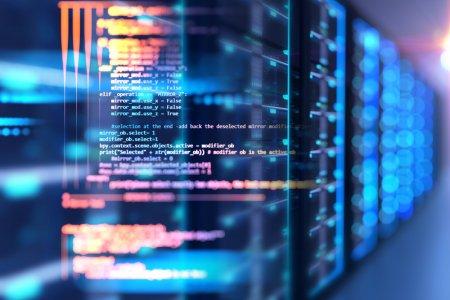 Herausforderung Big Data: Österreichisches Startup mit Lösung