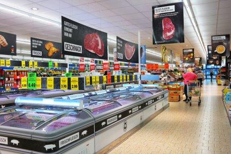 Lidl Preis-Kampagne: Fairness scheitert auch an KonsumentInnen