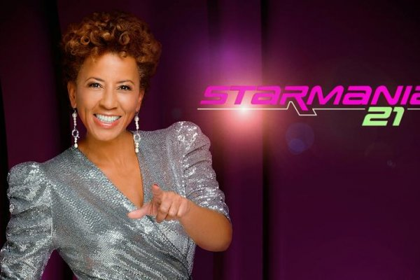 Starmania ist zurück: Nostalgie, Trash-TV oder Must-See?