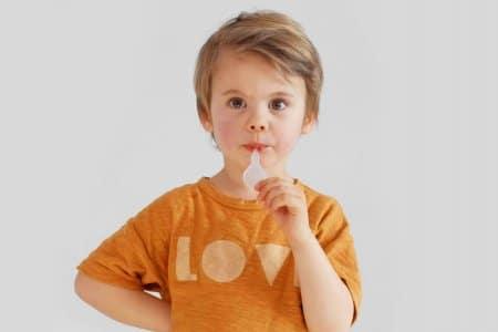 COVID-19 Test: Mit dem Lollipop-Test jetzt kinderfreundlich und einfacher denn je