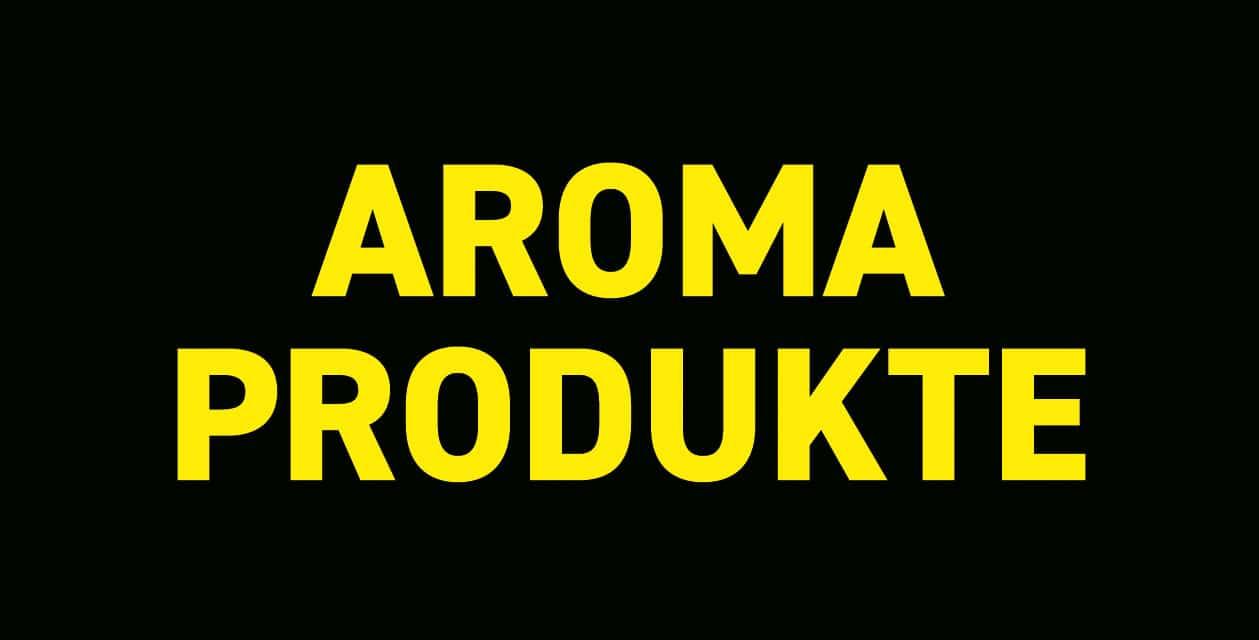 Aromaprodukte