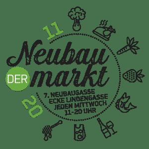 Neuer Zero-Waste-Wochenmarkt im 7. Bezirk
